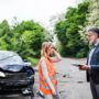 3 Helpful Tips For Getting Car Insurance